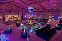 Lisa Newburn Events