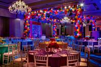Caplan-Miller Events